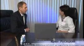 Embedded thumbnail for Русецкий Дежурный Доктор